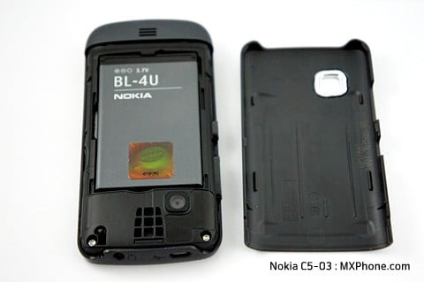 nokia c7-00 apps and games