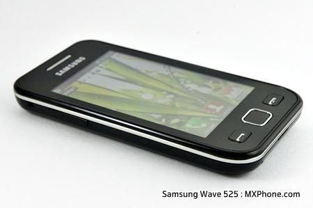 Samsung wave y s5380 applications free download xiluswestern.
