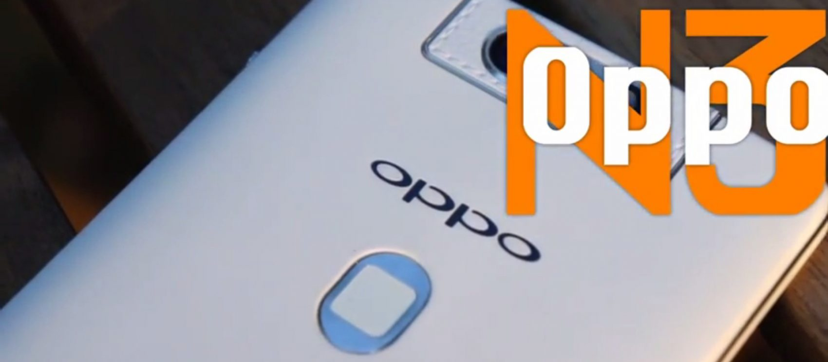 Power ON #090 : OPPO N3