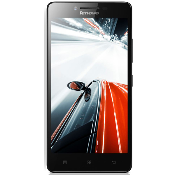 True Lenovo 4G LTE 5.0″