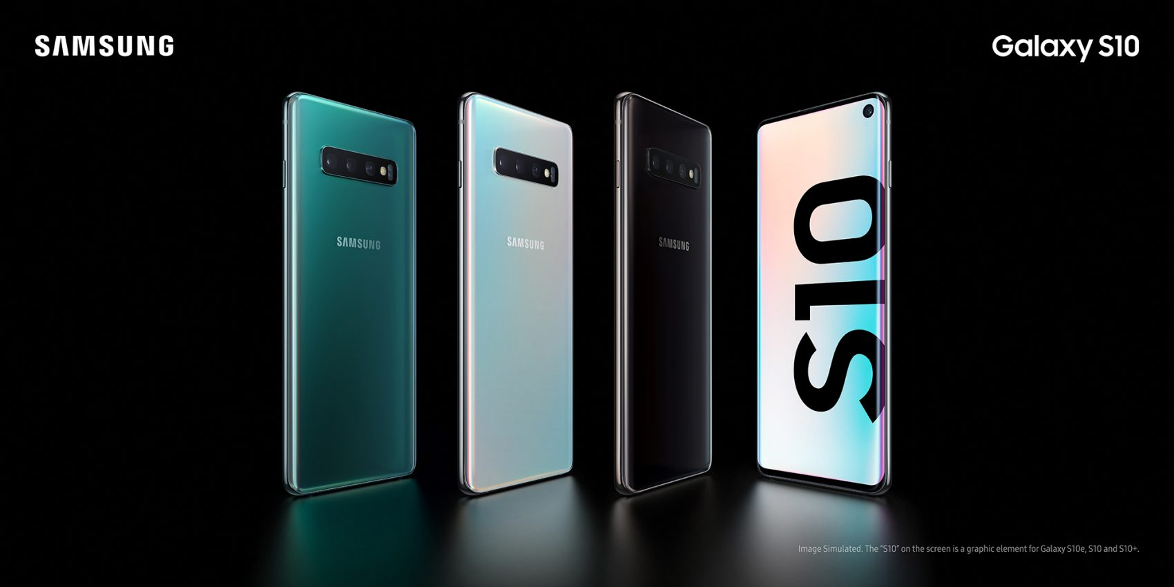 S10 Rom For S6