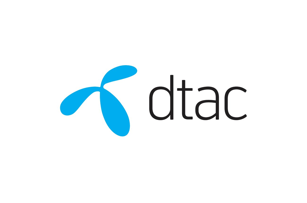 dtac to shut down certain dtac Hall service centers in Bangkok, recommends customers use digital channels
