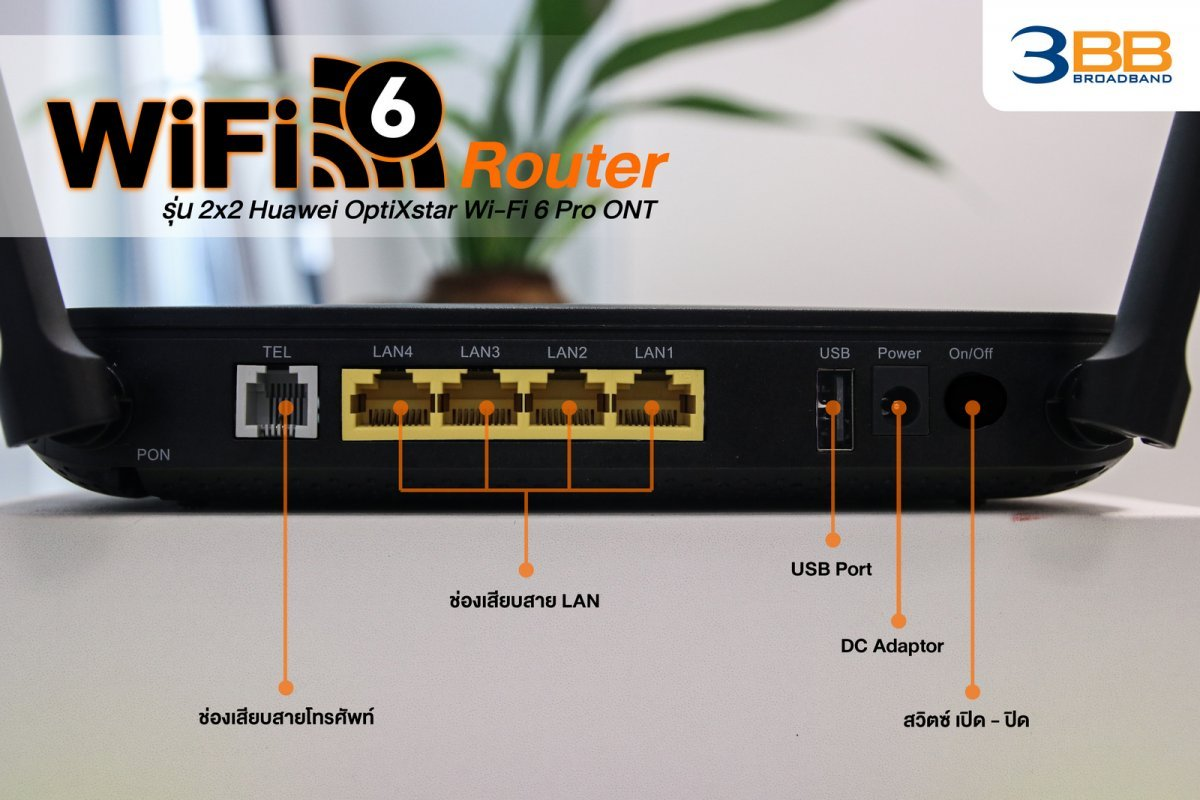 3bb-router-wifi6-unbox