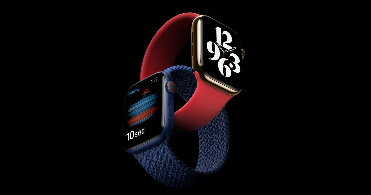 dtac will offer the latest products from Apple